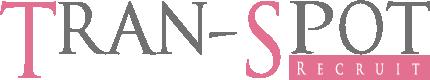 Tran-Spot 求人情報