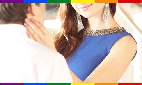 LGBT求人サイトTran-Spot