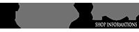 ニューハーフ、ゲイ、FTMの業界初 求人情報 TranSpot「トランスポット」