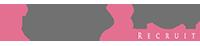 ニューハーフ、ゲイ、FTMの業界初 求人情報 TranSpot「トランスポット」LGBT求人