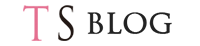 LGBT求人情報サイトTran-Spot-TSブログ