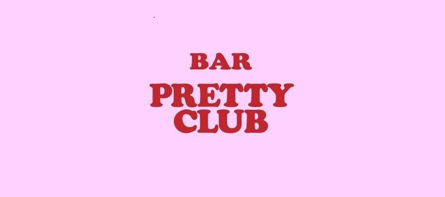 店舗情報|BAR PRETTY CLUB