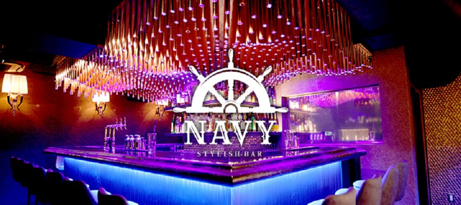 求人|横浜NAVY ※男子アルバイトスタッフFTM求人