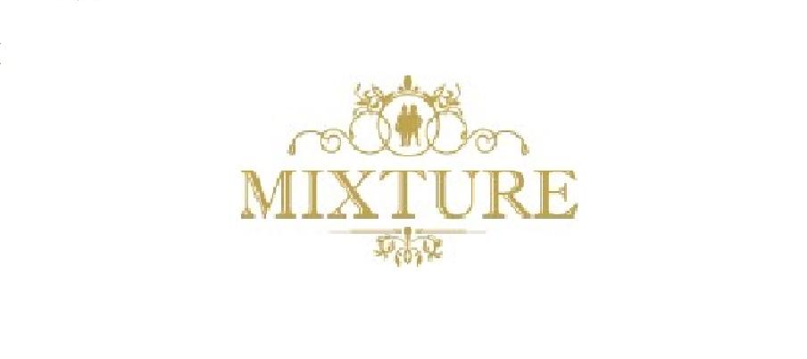店舗情報|MIXTURE