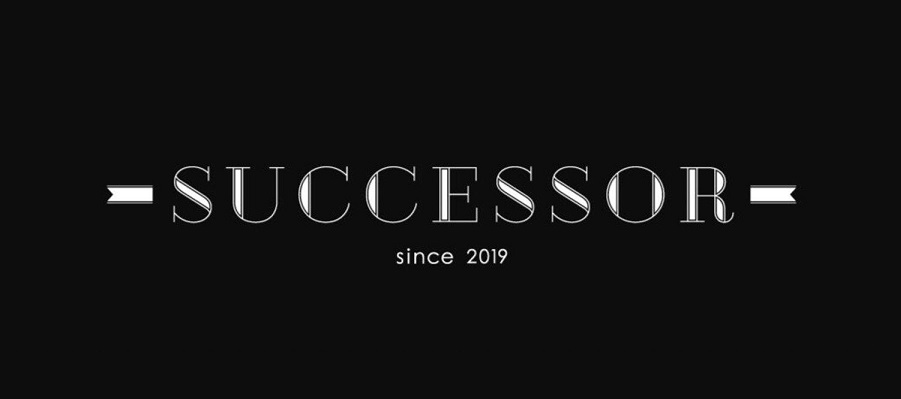 店舗情報|SUCCESSOR  GayBar