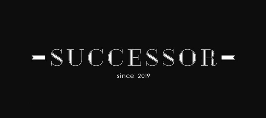 求人|SUCCESSOR ※Gay Bar