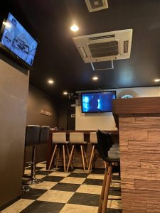 2月上旬ニューオープン!!埼玉MIXBAR  Remix ※ニューハーフ・ゲイ急募