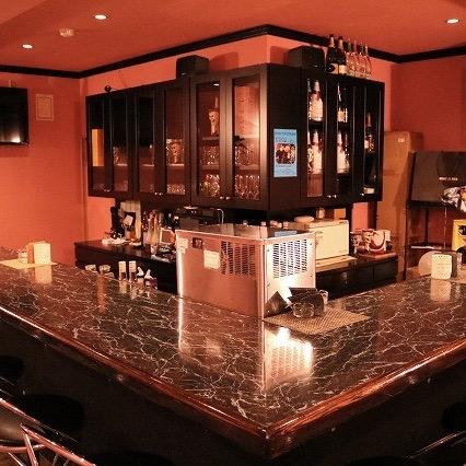 mix bar ゆいまーる 洲本店 ※LGBT 求人