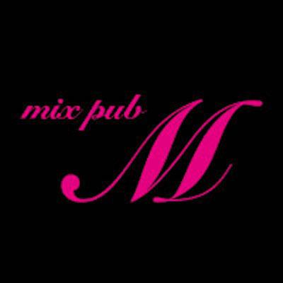 mix pub M (ミックスパブ エム) ※ニューハーフ・LGBTキャスト募集